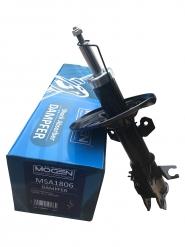 Амортизатор передний правый (Германия, MOGEN) газ M11 M11-2905020. Артикул: MSA1806