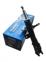 Амортизатор передний правый (Германия, MOGEN) газ EC7 EC7RV FC SL BYD F3 LIFAN 620 1064001257. Артикул: MSA160