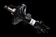 Амортизатор передний левый (CDN) газ M11 M11-2905010. Артикул: CDN1012