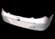 Бампер задній (оригінал) M11. Артикул: M11-2804601-DQ