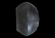 Втулка амортизатора заднего верхняя Chery M11. Артикул: M11-2915023