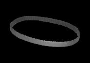 Ремінь ГРМ 2.4L T11 2.0L HOVER H3 SMD182293. Артикул: MD336149