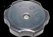 Кришка маслозаливної горловини Great Wall Haval H3/ Hover 4G63/4G64. Артикул: MD354664