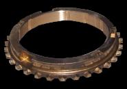 Кольцо синхронизатора КПП первичного вала 3/4/5-й передач. Артикул: