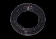 Сальник привода левый/правый. Артикул: qr523-1701203