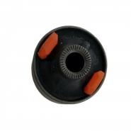 Сайлентблок рычага переднего задний Lifan X60 RBI. Артикул: S2904107-RBI