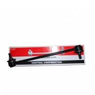 Стійка стабілізатора передня ліва Lifan X60 CTR. Артикул: S2906210-CTR