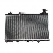 Радіатор охолодження S21-1301110. Артикул: S21-1301110