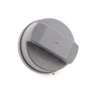 Крышка топливного бака Chery QQ/Tiggo. Артикул: S11-1103010