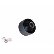 Сайлентблок важеля переднього задній Lifan X60 KIMIKO. Артикул: S2904107-KM