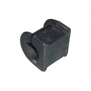 Втулка стабілізатора переднього Lifan X60. Артикул: S2906341