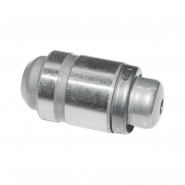 Гідрокомпенсатор клапана 2,4 Great Wall Haval H3 /Hover 4G63/4G64/4G69. Артикул: SMD377561