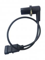 Датчик частоти обертання колінвалу (CDN) 2.0L T11 HOVER H3 SMW250129. Артикул: SMW250129