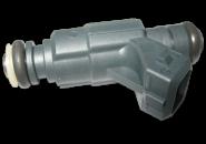 Форсунка топливная (система BOSCH) (оригинал) S11. Артикул: S11-1112020