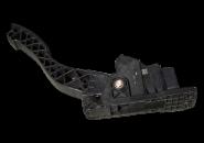 Педаль газу (оригінал) S12 S18 S21 T11. Артикул: S12-1108010