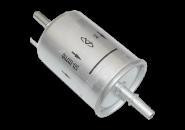 """Фильтр топливный """"Zollex"""" S11-1117110. Артикул:"""