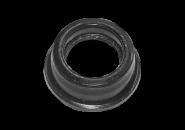 Сальник свічного колодязя (Германія, FEBEST) 2.0L 2.4L T11 MD198128. Артикул: SMD198128-FEBEST