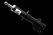 Амортизатор передній лівий (CDN) газ S11 S11-2905010. Артикул: CDN1013