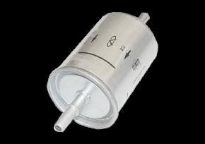 """Фильтр топливный """"Zollex"""" S11-1117110. Артикул: S11-1117110"""