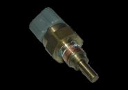 Датчик температуры охлаждающей жидкости Sweet Chery QQ. Артикул: S11-3808013