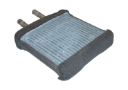 Радиатор печки Chery QQ. Артикул: S11-8107310