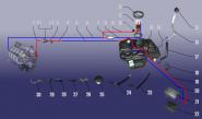 Паливна система. Артикул: S12FDJFJ-RYXT