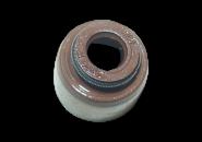 Сальник клапана SMD184303. Артикул: SMD184303