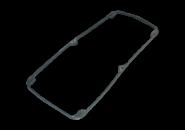 Прокладка клапанної кришки Chery Tiggo/Eastar 2.0/2.4L. Артикул: SMD310913