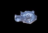 Насос водяной (помпа) Mits. B11 B14 T11. Артикул: SMD326915