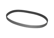 Ремень ГРМ 2.4L T11 2.0L H3 SMD182293. Артикул: SMD336149