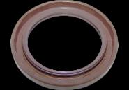 Сальник колінвалу передній 44x60x7 T11. Артикул: SMD343563