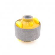 Сайлентблок переднего рычага задний (полиуретан) INA-FOR. Артикул: t21-2909080