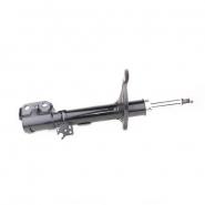Амортизатор передний правый газ-масло KONNER. Артикул: t11-2905020