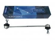 Стойка переднего стабилизатора (Германия, MOGEN) M11 T11 T11-2906030. Артикул: MS200