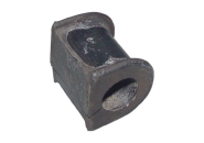 Втулка заднего стабилизатора (оригинал) T11. Артикул: T11-2916013