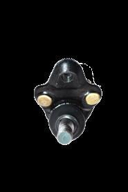 Шаровая опора передняя (CDN) T11 BYD F3 T11-2909060. Артикул: CDN1050