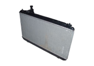 Радиатор охлаждения 4G63 4G64 T11. Артикул: T11-1301110
