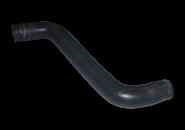 Патрубок радиатора верхний T11. Артикул: T11-1303111