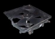 Вентилятор охолодження лівий T11. Артикул: T11-1308120