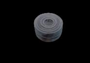 Втулка амортизатора заднього верхня Chery Tiggo. Артикул: T11-2915023