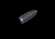 Пыльник рулевой тяги. Артикул: T11-3401021