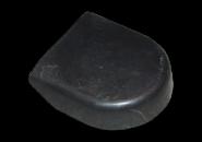 Заглушка поводка стеклоочистителя переднего. Артикул: t11-5205025