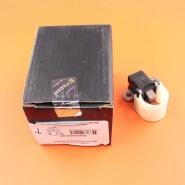 Щеточный узел генератора (Чехия, PROFIT) A15 CK S11 S21. Артикул: A11-3701110BC-SH-PROFIT