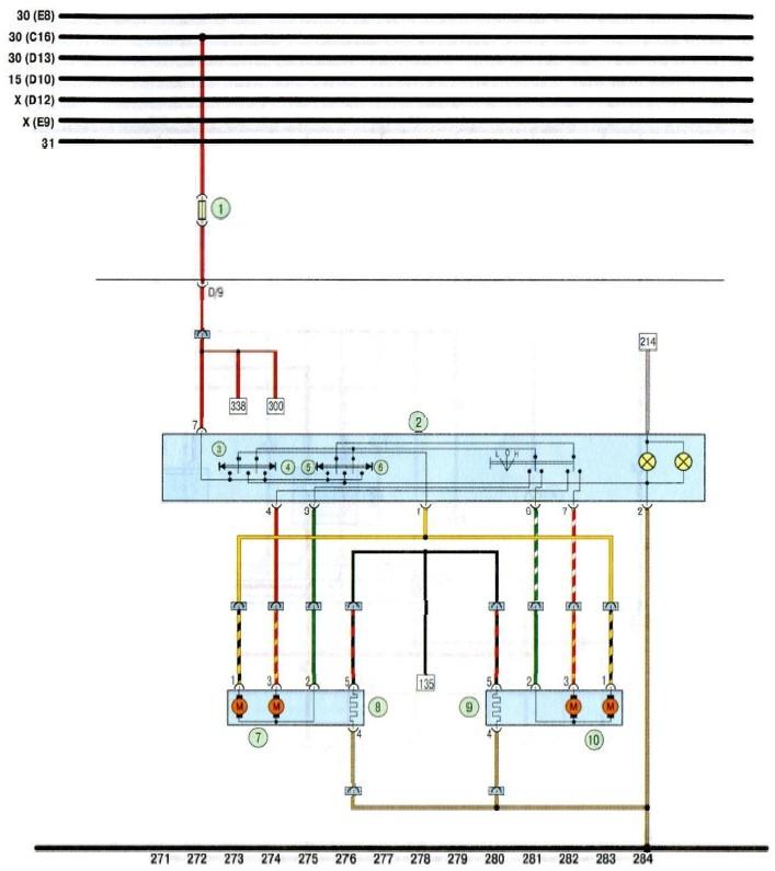 Генератор чери амулет схема как слить масло с гура на чери амулет