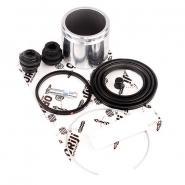 Ремкомплект суппорта переднего (поршень + пыльники) ORIJI. Артикул: