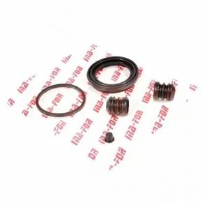 Ремкомплект супорта переднього (пильники) INA-FOR. Артикул: a11-6gn35002