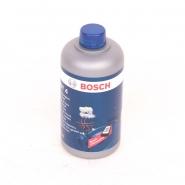 Тормозная жидкость 0.5L BOSCH. Артикул: dot-4