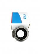 Подшипник выжимной (CDN) 1.5L BYD F3 5T14-1602810. Артикул: CDN3043