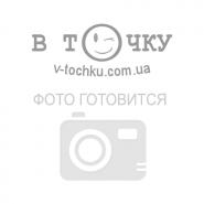 Ролик ремня генератора (пластик) Chery Amulet/Karry Caffaro. Артикул: A11-8111220-01-CFR