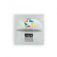 Смазка универсальная литиевая VERY LYBE 5мл. Артикул: xb30150